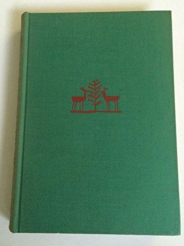 Das Jahrbuch des Jägers.