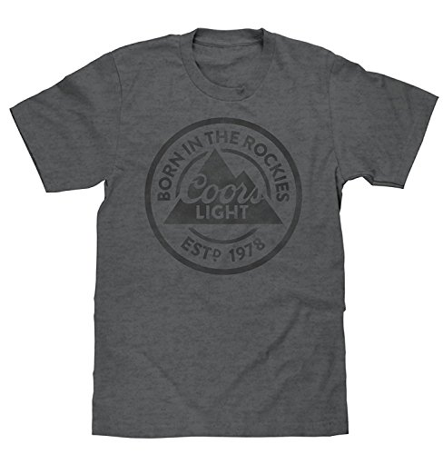 coors-light-born-in-the-rockies-mens-t-shirt