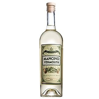 Mancino-Vermouth-Secco-1-x-075-l
