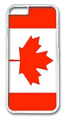 acesr-canada-flag-iphone-6-hard-shell-case-polycarbonate-plastics-protective-case-for-apple-iphone-6