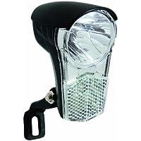 Büchel LED / UNI LED Scheinwerfer, StVZO zugelassen, mit Schalter, 50170 / 51720