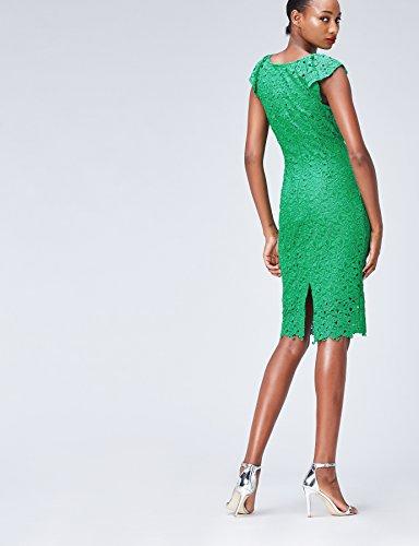 aa57ec06860f ... FIND 13689 vestiti donna elegante cerimonia