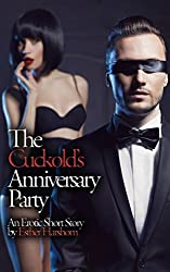 The Cuckold's Anniversary Party