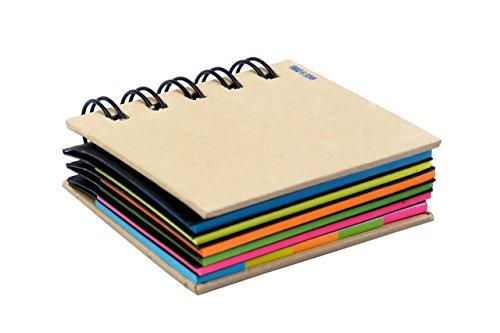 Bja-Pocket-Size-Spiral-Sticky-Note-Pad