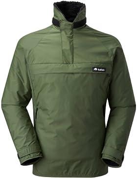 Buffalo camiseta de manga corta de montaña chaqueta de hípica para niños