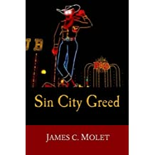 Sin City Greed