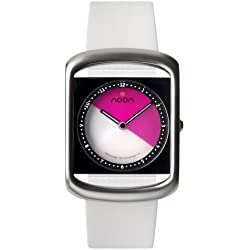 Noon Copenhagen Unisex Wristwatch Design 25012