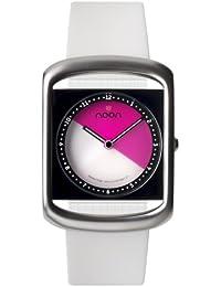 noon copenhagen Unisex- Armbanduhr Design 25012