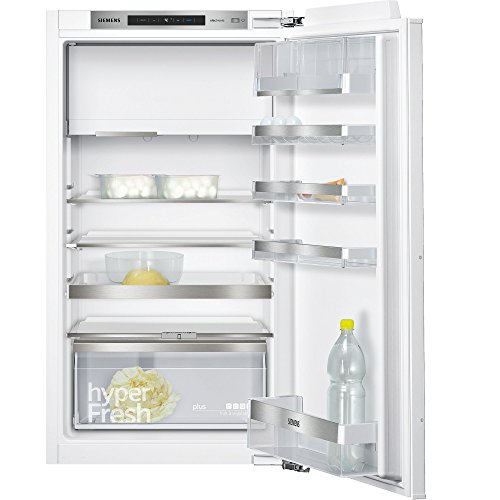 Siemens iQ500 KI32LAD40G SolfClosing integrated built-in column Fridge & Icebox