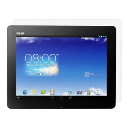 WiTa-Store 2X Folie für ASUS MemoPad FHD 10 ME302c 10.1 Display Schutz Tablet Memo Pad ME 302 c