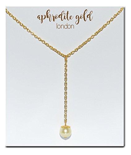 y-collar-con-colgante-perla-dorado