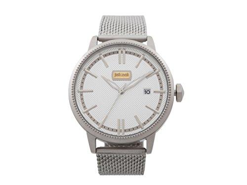 Just Cavalli Herren-Armbanduhr JC1G018M0055