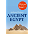 Ancient Egypt: History in an Hour