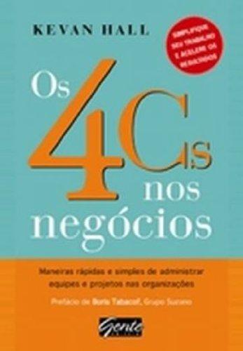 os-4cs-nos-negocios-em-portuguese-do-brasil