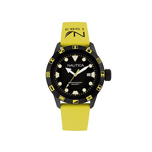 reloj-nautica-nai10078g