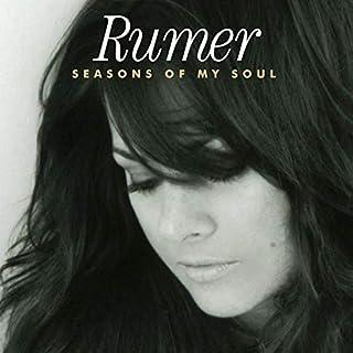 Seasons of My Soul by Rumer (B003YM5X1C) | Amazon price tracker / tracking, Amazon price history charts, Amazon price watches, Amazon price drop alerts