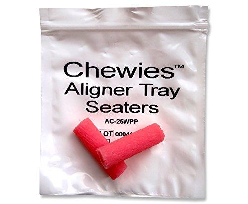 aligner-chewies-6-pack-pink-bubblegum