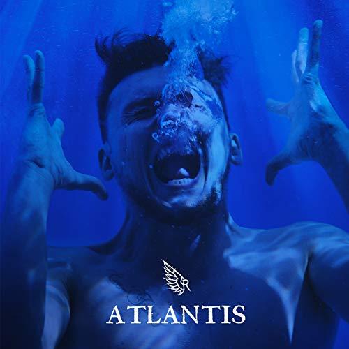 Atlantis [Explicit]