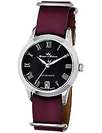 Reloj YONGER&BRESSON Automatique para Mujer YBD 2000-SN38