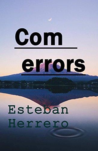 Com errors (Catalan Edition) por Esteban Herrero