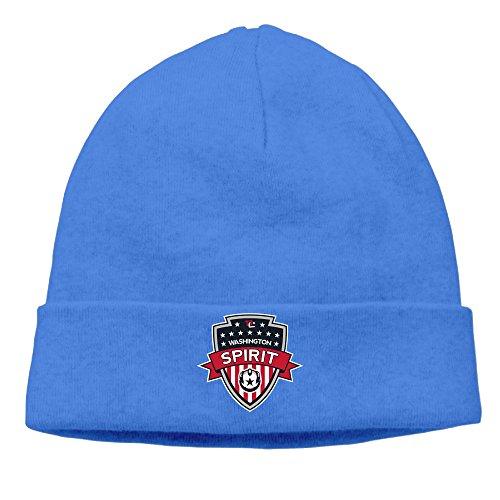 minloo-l-da-uomo-e-da-donna-designname-frassino-runningcaps-cappelli-maglia-per-autunno-e-inverno-ro