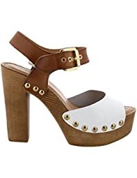 MM 66524 - Zapatos de vestir para mujer