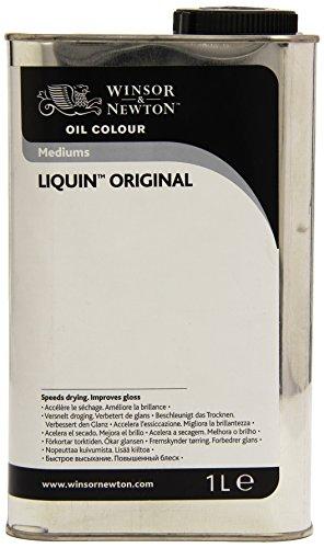 winsor-newton-1-litre-liquin-original