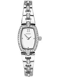 Sekonda Damen-Armbanduhr Analog Quarz 2240.27