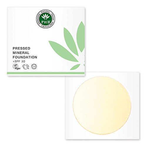 phb-plus-spf30-pressed-mineral-porcelain-colour-foundation-16-g