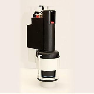Armitage Shanks Camargue Genuine Dual Flush Valve -2Inch 180H 180 O/F