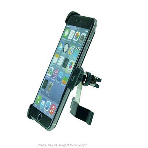 Buybits ULTIMATE Fahrzeug Air Vent Mount für iPhone 6S Plus (5,5)