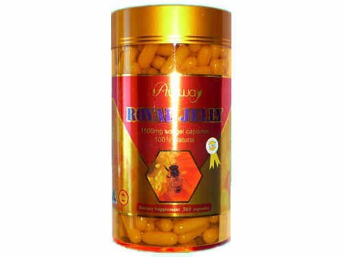 ausway-royal-jelly-1500mg-365-cap-by-ausway