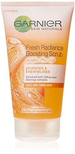 garnier-skin-naturals-radiance-boosting-scrub-150ml