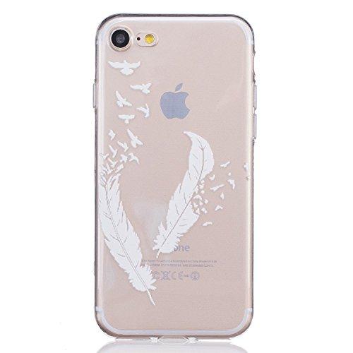 meet-de-slim-de-protection-telephone-case-pour-iphone-7-iphone-7-bumper-case-coque-motifs-peints-iph