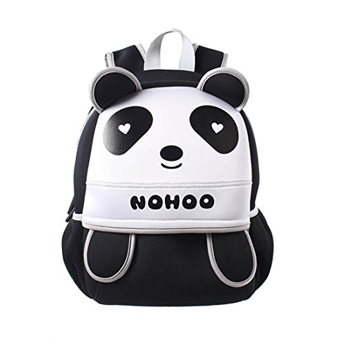 nohoo-3d-cartoon-panda-sac-a-dos-enfant