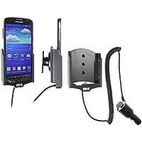 Brodit 512545 Kfz Aktiv-Halter für Samsung Galaxy S IV Active GT-i9295