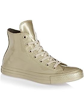 Converse Star Hi, Sneaker Donna