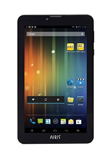 Airis OnePAD TAB7BG 8GB 3G Black