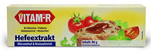 vitam-r-hefeextrakt-3er-pack-3-x-80-g