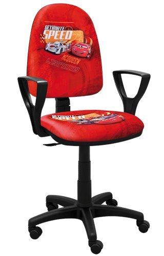 Best For Kids Kinderschreibtischstuhl Jugend-Bürostuhl gebraucht kaufen  Wird an jeden Ort in Deutschland