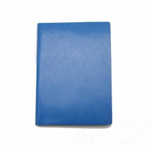 paperthinks-notizbuch-96-seiten-dunn-9-x-13-cm-konigsblau
