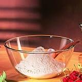 #10: Borosil Mixing Bowl, 3.5 Litres