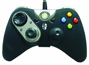 Saitek P360 Cyborg Rumble Manette de jeu pour PC / Xbox 360