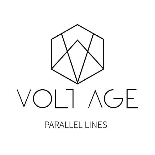 Parallel Lines (Volt-line)