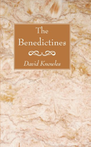 The Benedictines