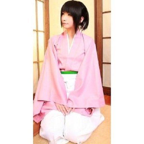 yukimura-chizuru-anta-also-cosplay-costume-fancy-dress-hakuouki-yukimura-chizuru-wind-kimono-m-from-