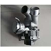 GOWE 704361 – 5006S 704361 – 0004 704361 – 0006 22499509 gt2256 V Turbo turbocompresor para