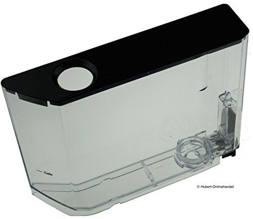 Krups MS-5A10165 Wassertank für EA9000 Kaffeevollautomaten