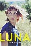 Luna / Elsa Diringer, Réal. | Diringer, Elsa. Monteur
