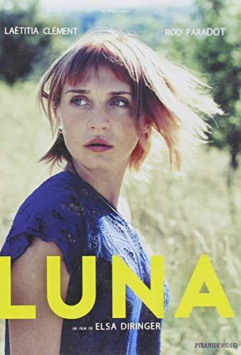 Luna |